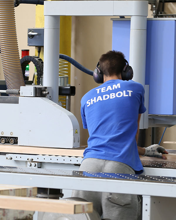 Shadbolt_factory_health_and_safety-