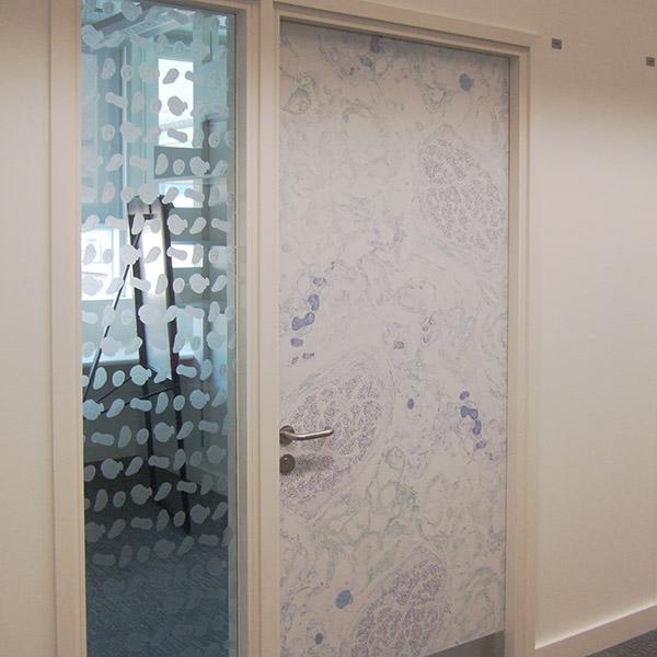 Shadbolt_plastic_laminated_door_finish