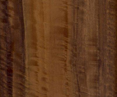 FSC-Smoked-Eucalyptus_veneer_from_Shadbolt