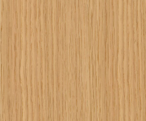 FSC-Straight-Grain-American-White-Oak-(slipmatched)_veneer_from_Shadbolt
