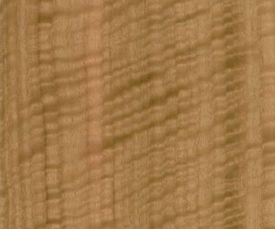 FSC-Straight-Grain-Figured-Eucalyptus_veneer_from_Shadbolt