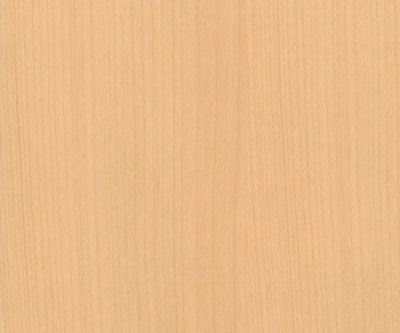 FSC-Straight-Grain-Weathered-Sycamore_veneer_from_Shadbolt