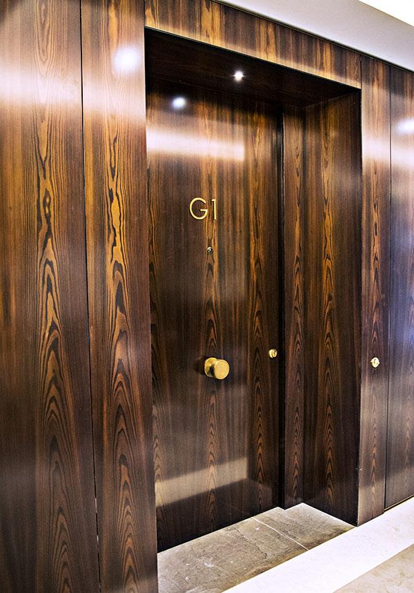 Shadbolt_PAS_24_entrance_doorset