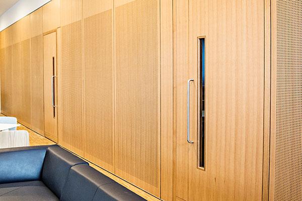 Shadbolt_acoustic_doors_and_doorsets