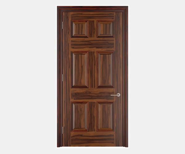 Shadbolt_atkinson_veneered_panelled_doors