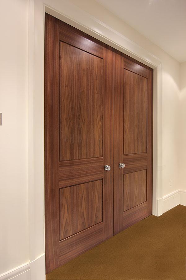 Shadbolt_panelled_doors_&_doorsets