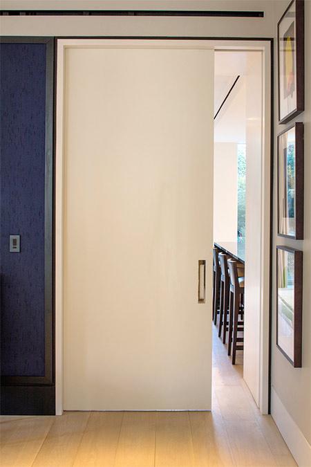 Shadmaster_painted_sliding_door