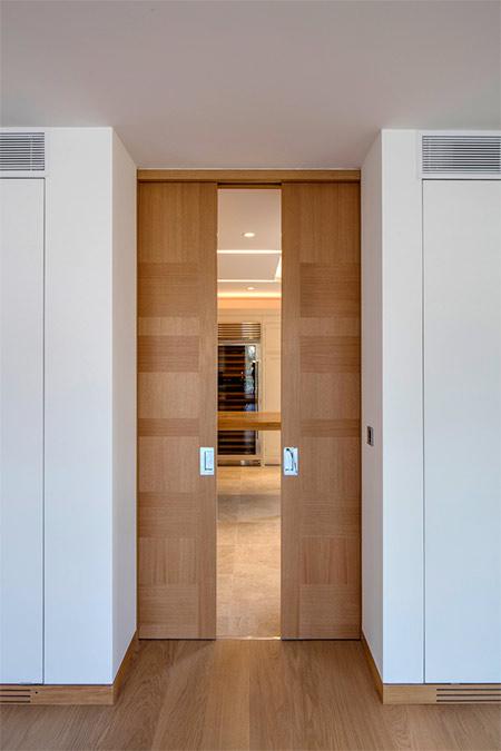 Shadmaster_veneered_sliding_doors
