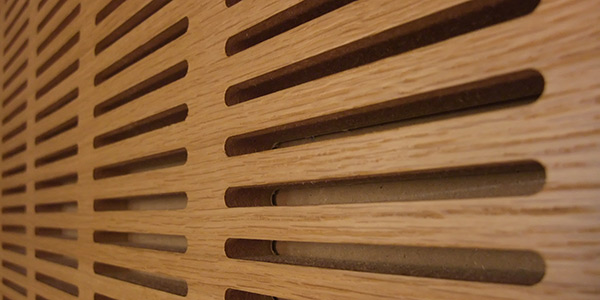 VENEERED-WALL-AND-CEILING-PANELS---Specification-panels