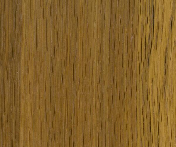 FSC® Straight Grain Cognac Taupe Oak veneer