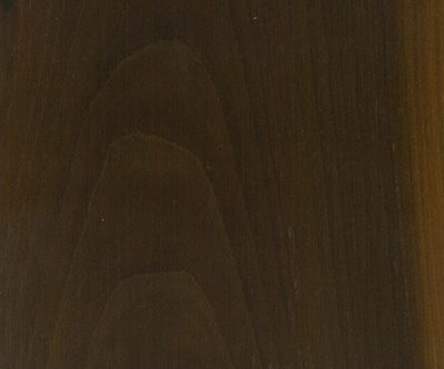 FSC® Crown Cut Fumed European Cherry veneer