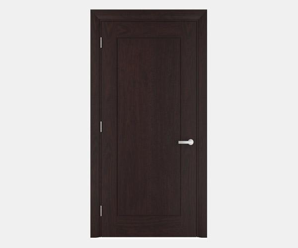 Shadbolt_Charnwood_veneered_panelled_doors_CC_Stained_American_Black_Walnut