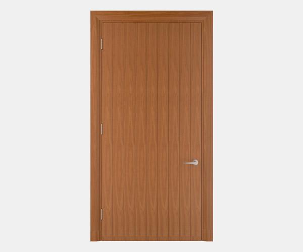Shadbolt_Crecy_veneered_panelled_doors_CC_European_Oak