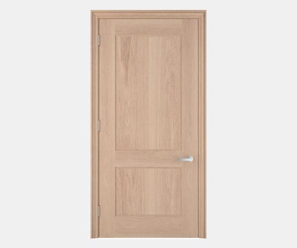 Shadbolt_Dalby_veneered_panelled_doors_CC_European_Oak_WashedShadbolt_Dalby_veneered_panelled_doors_CC_European_Oak_Washed