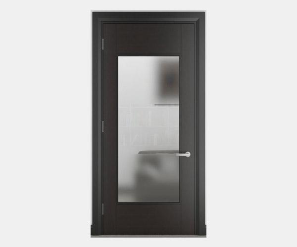 Shadbolt_Epping_veneered_panelled_doors_SG_Smoked_Larch
