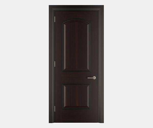 Shadbolt_Framlingham_veneered_panelled_doors_SG_Smoked_Larch-
