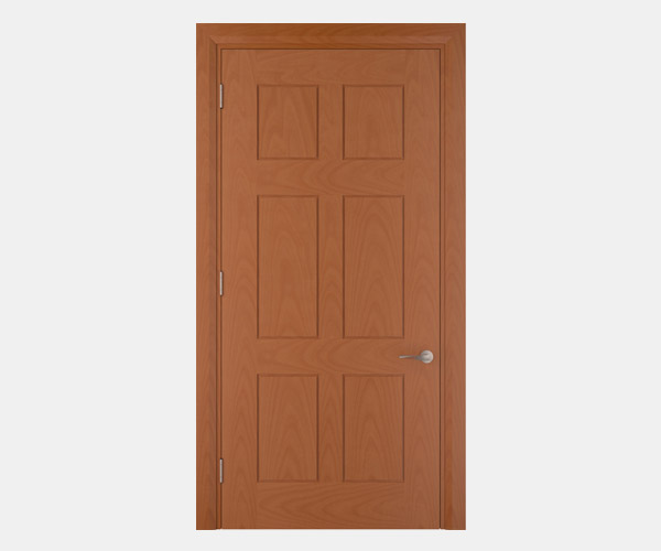 Shadbolt_Friston_veneered_panelled_doors_CC_Steamed_Beech