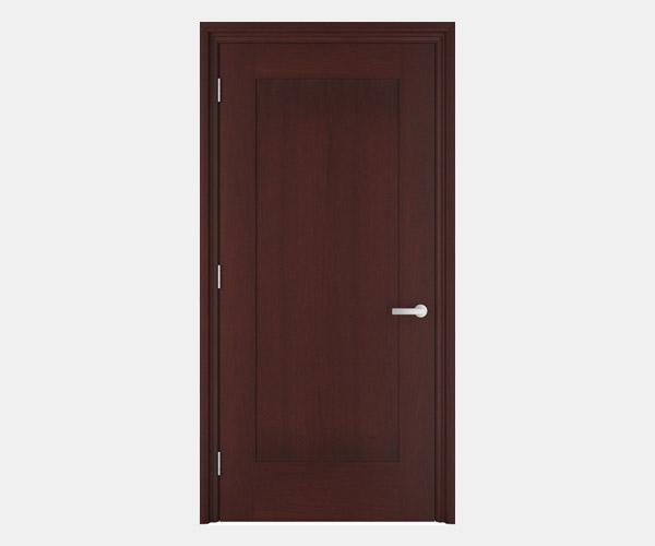 Shadbolt_Gisburn_veneered_panelled_doors_CC_Brazilian_Mahogany_Stained
