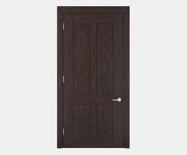 Shadbolt_Grizedale_veneered_panelled_doors_CC_European_Oak_Stained&Limed