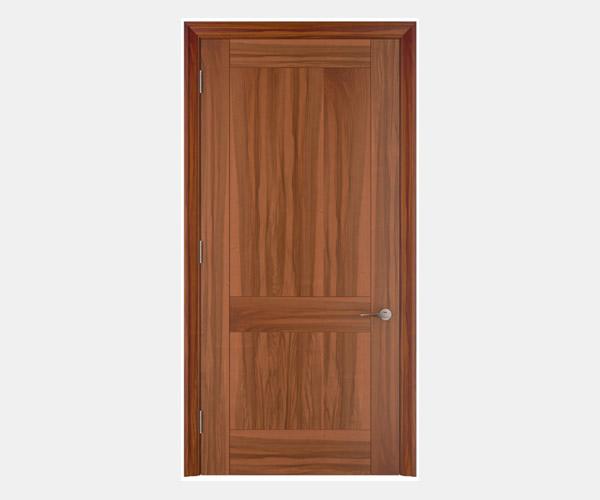 Shadbolt_Hatfield_veneered_panelled_doors_Satin_Walnut
