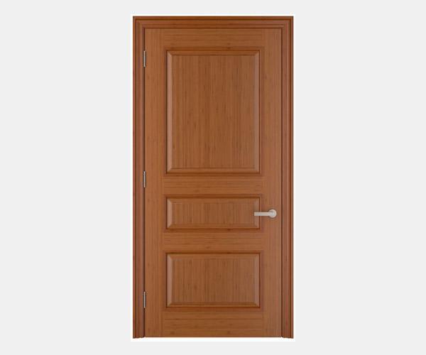 Shadbolt_Kielder_veneered_panelled_doors_Caramel_Bamboo