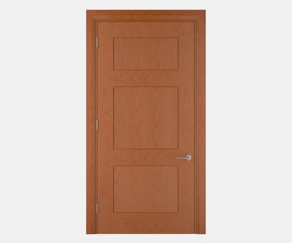 Shadbolt_Kinver_veneered_panelled_doors_CC_Steamed_Beech