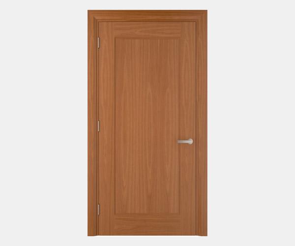 Shadbolt_Morfe_veneered_panelled_doors_CC_European_Oak