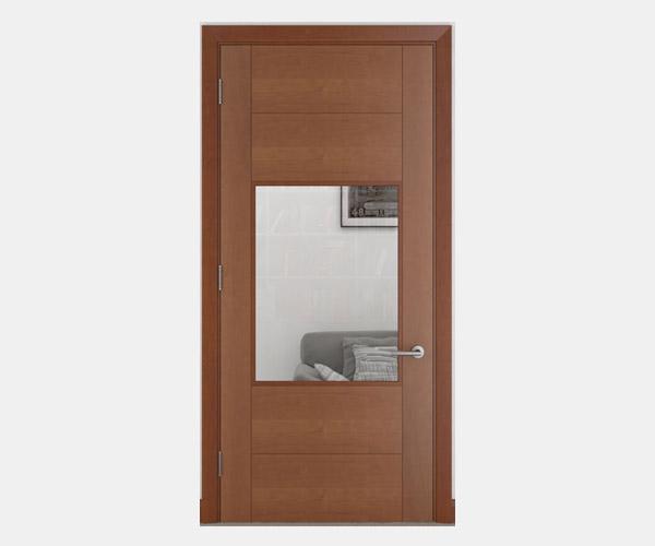 Shadbolt_Rannerdale_veneered_panelled_doors_CC_American_Cherry