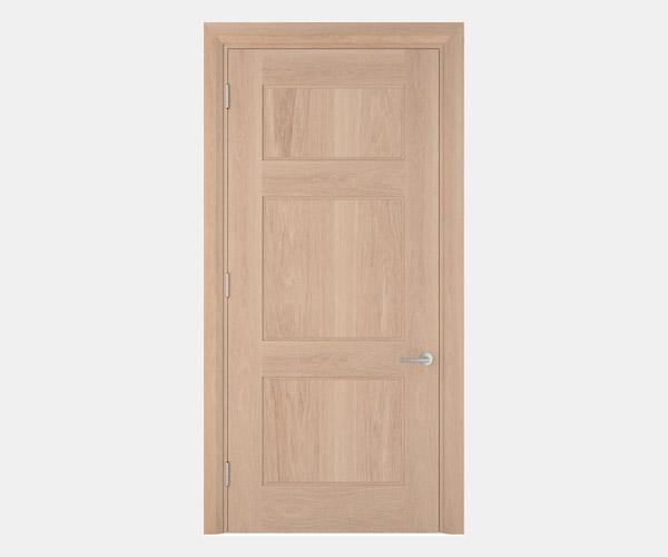 Shadbolt_Rockingham_veneered_panelled_doors_CC_European_Oak_Washed