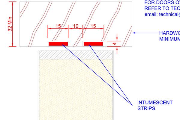 Shadbolt_Shadcore_door_typical_details