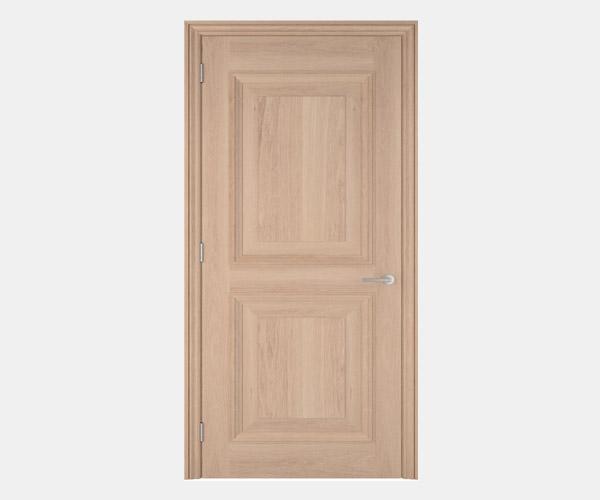 Shadbolt_brighstone_veneered_panelled_period_doors