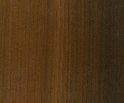 FSC® Straight Grain Fumed European Cherry veneer