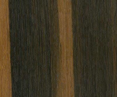 FSC® Straight Grain Smoked Moonring Oak veneer