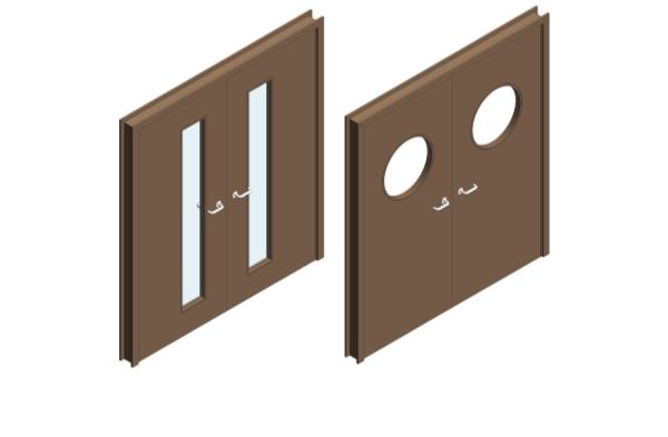 Shadbolt_internal-double_doorset_BIM-model2