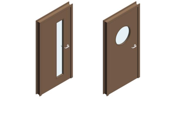 Shadbolt_internal_single_doorset_BIM-model2
