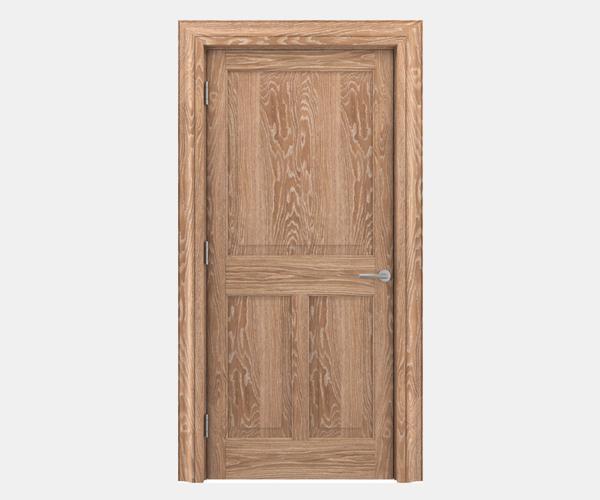 Shadbolt_Timeless_Type2_hardwood_panelled_door