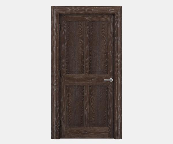 Shadbolt_Timeless_Type3_hardwood_panelled_door