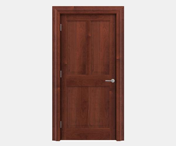 Shadbolt_Timeless_Type4_hardwood_panelled_door