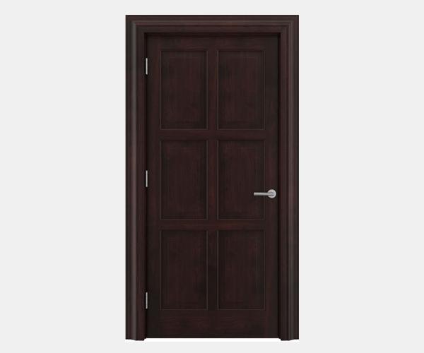 Shadbolt_Timeless_Type7_hardwood_panelled_door