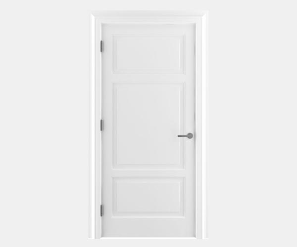 Shadbolt_Timeless_Type9_hardwood_panelled_door