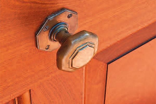 Shadbolt_timeless_solid_hardwood_panelled_doors_overview