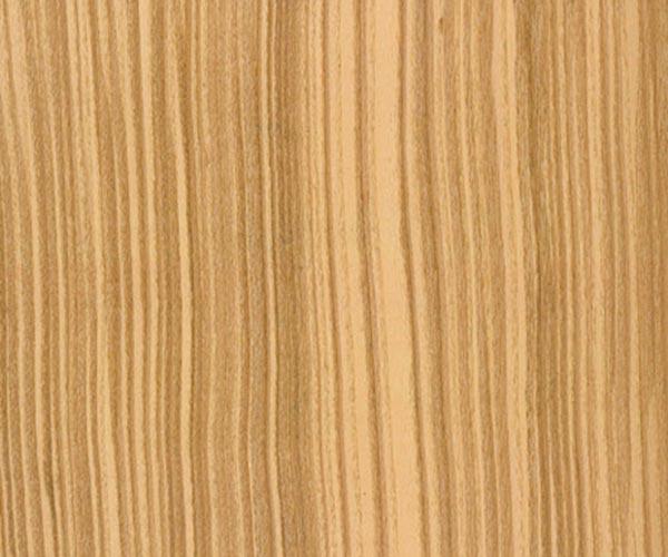 FSC-Straight-Grain-Olive-Ash_veneer_from-Shadbolt