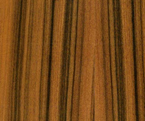 FSC-Straight-Grain-Santos-Rosewood_veneer_from_Shadbolt