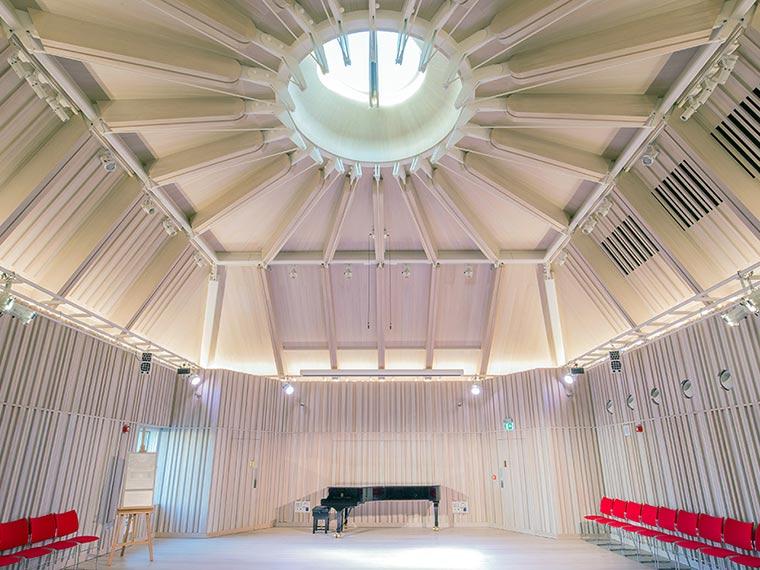 AJ_Architecture_Awards_Shadbolt_Royal_Acadmey_of_Music