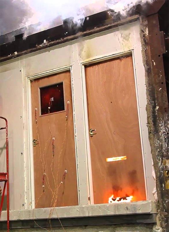 Fire_door_test_product-testing