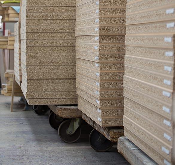 Shadbolt_product_traceability