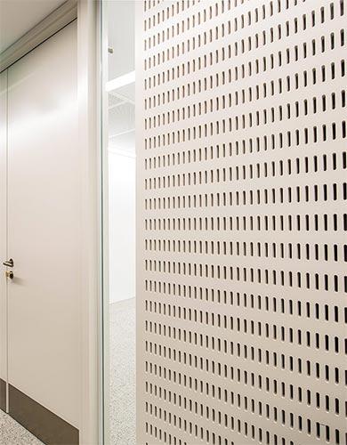 Shadbolt_acoustic_panels