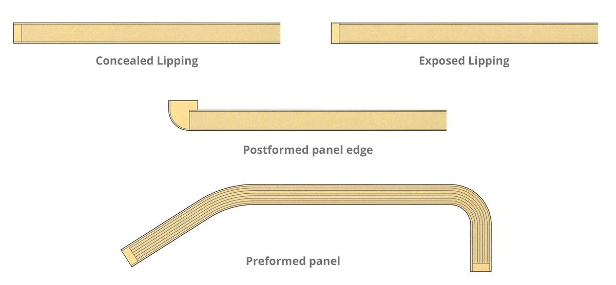 Shadbolt_panel_edge_details