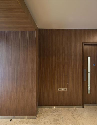 Shadbolt_wall_&_ceiling_panels